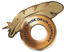 Joyful Noise Drum Company