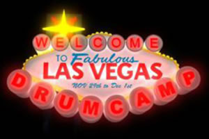 Las Vegas Drum Camp