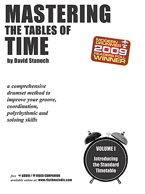 Mastering the Tables of Time